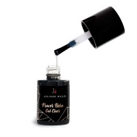 Power Base Clear 15ml