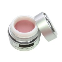 Make up gel - Milky Pink 15ml JN