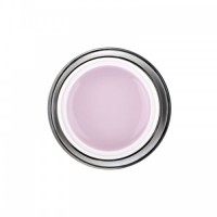 Blush gel 50ml