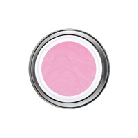Color gel Silky - Pink 6ml