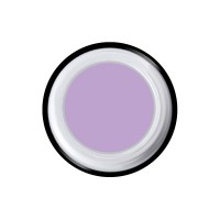 OS Light Violet 6ml