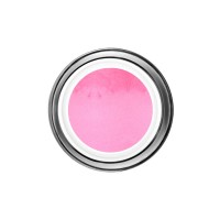 Color gel Metalic - Light Pink 6ml