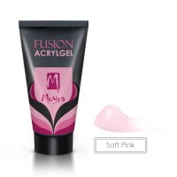 AcrylGel Soft Pink 30ml