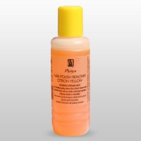 Polish remover Citron 100ml