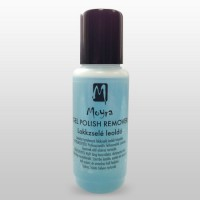 Gel polish remover 50ml