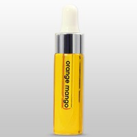 Cuticle Oil -  Orange Mango 13ml