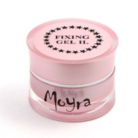 MOYRA FIXING GEL II. adhesive gel