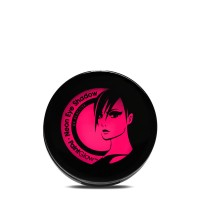 UV eye shadow Magenta