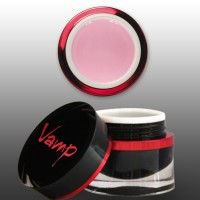 Cool Gel Vamp Rose 3.0 5g